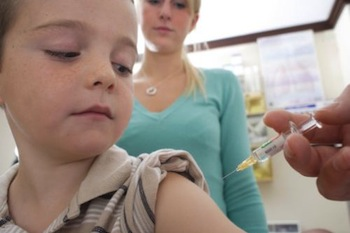 vaccinazionibambiniauti.jpg