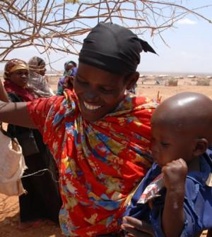 vaccini-africa-bambini-300x336.jpg