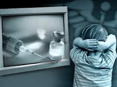 vaccini-autismo.png