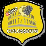 logoradio_header.png