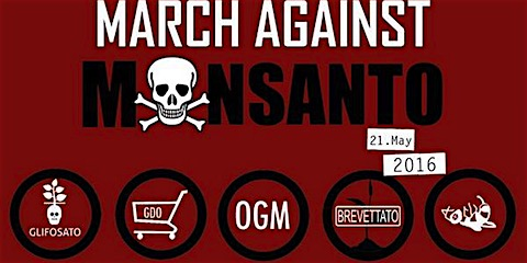march_against_monsanto_2016.jpg