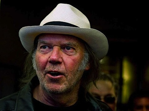 neil young.jpg