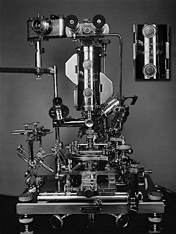 rife_microscopio_grande1.jpg