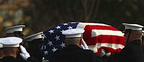 suicidi-militari-psicofarmaci.jpg