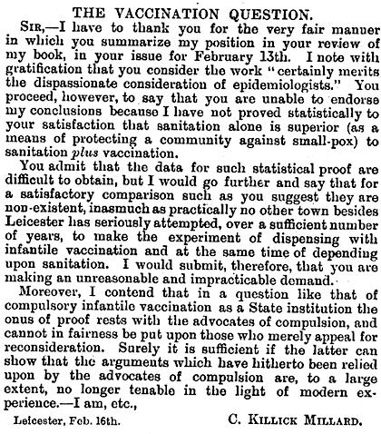 vaccine-Millard-BMJ-quote-1915.png
