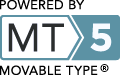 Powered by Movable Type 5.13-en